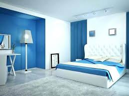 D Best Colors To Paint A Bedroom Color For Choices  Bedrooms Nice