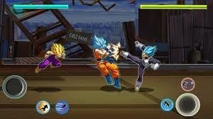 En esta ocasion les traigo un top 10 juegos de peleas para ppsspp emulador del psp, los podran descargar por mega. Los Mejores Juegos Para Android De Dragon Ball Z Sin Emulador 2021
