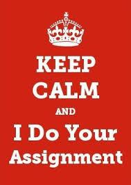 programming assignment help homework help geeksprogramming get programming assignment help