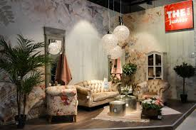 Small Picture Furniture Dubai Affordable Luxury in quality home fashion I THE One