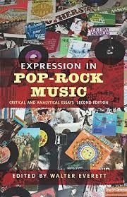 popular culture music essay edu essay popular culture 6239760 pop culture an overview issue 64 philosophy now 1144009