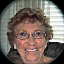 Tributes for Jan. 21 – Greeley Tribune