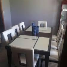 Slumberland Furniture Furniture Stores 1800 SW Wanamaker Rd