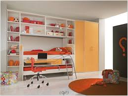 Pottery Barn Bedroom Bedroom Simple Kids Room Diy Teen Room Decor Pottery Barn Kids