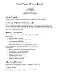 best teacher resumes elementary cipanewsletter grade school teacher resume resume format teacher job samples best
