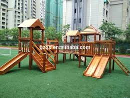 playsets with monkey bars best indoor wooden slide playground playset accessories