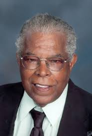 Russell Trimble, Sr. | Obituary | Cumberland Times News