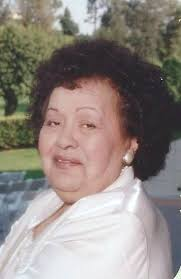 Dora Kirk Obituary - Riverside, CA