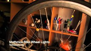Bicycle Wheel Light Software V2 0 Bike Wheel Light Software V2 0 Ash Cycles