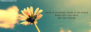 facebook covers faith success hope times