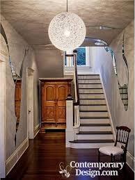 foyer lighting ideas. interesting ideas foyer light fixtures throughout lighting ideas