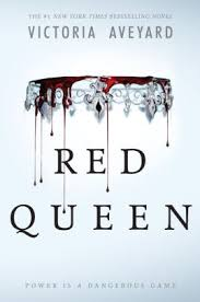 red queen red queen series 1 read an excerpt of this book