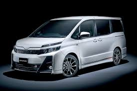 Toyota GR-Line: Vorstellung - Bilder - autobild.de