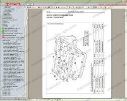 2007 toyota yaris repair manual 04 electrical wiring diagram toyota yaris echo service manual repair work 2004 toyota corolla air conditioning system wiring diagram