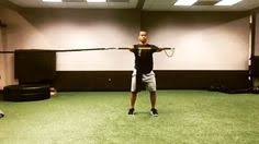 trx rip trainer workout de la soul l i g h t u p your entire core with this