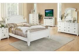 full size desk alluring. Full Size Of Bedroomthrilling Bedroom Sets Canada Favored Alluring Complete Desk A