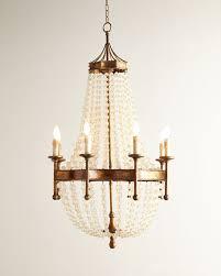 regina andrew lighting extraordinary design frosted crystal bead 8 light chandelier interior 19