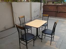 table chairs for sale. picking up the best kitchen chairs for sale | dining design ideas \u0026 room furniture reviews table