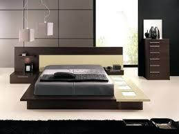 italian style bedroom furniture. Italian Style Bedroom Sets Modern Furniture Gallery  White Italian Style Bedroom Furniture
