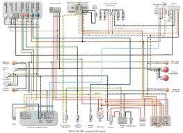 07 gsxr 750 wiring diagram inspiration 2000 600 within 2007 for 2007 gsxr 1000 wiring diagram trusted wiring diagrams on 08 suzuki gsxr 750 wiring diagram