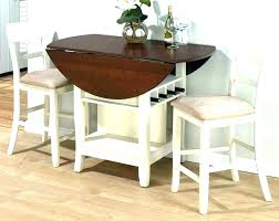 full size of folding dining table for small space australia india and chairs spaces gorgeous tabl