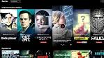 beste filmer netflix norge møre og romsdal