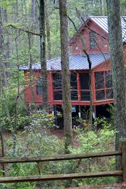 callaway gardens cabins. I So Enjoyed Glimpsing The Cabins And Cottages That Dot Landscape. Doesn\u0027t This Look Like A Wonderful Retreat? Callaway Gardens