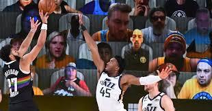 NBA Star John Wall Flashes Gang Signs ...