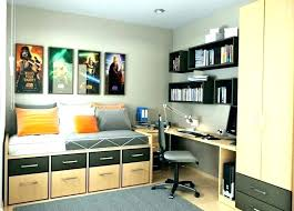 Spare Room Office Guest Room Ideas Full Size Of Office Guest Room Ideas Ed Home Bedroom Small Design Fairplayforscoutsinfo Office Guest Room Ideas Fairplayforscoutsinfo