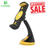 Clearance Sale - Shop Cheap Clearance Sale from China ...