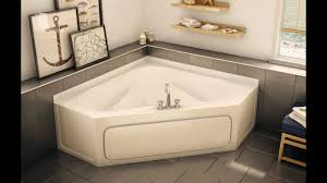 bathroom corner bathtubs for small bathrooms