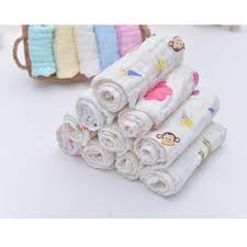10pcs/lot Washable <b>Baby Cloth</b> Diapers Cover <b>Infant</b> Nappy Inserts ...