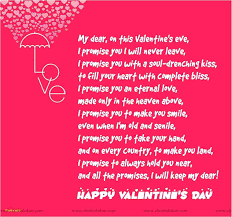love poems for your girlfriend that will make him cry in hindi. Exellent Will Love Poems For Your Girlfriend That Will Make Him Cry In Hindi  Will  Make Him Throughout Love Poems For Your Girlfriend That Cry In Hindi L