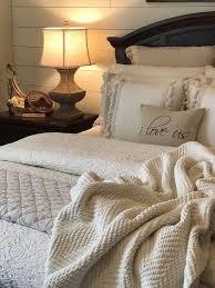 pottery barn bedroom ideas. pottery barn bedding bedroom ideas