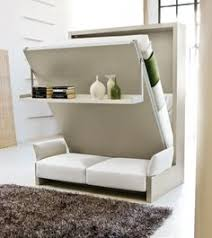 Tech furniture Innovative 10 Space Saving Hightech Furniture For Small Homes Pinterest 10 Best 10 Space Saving Hightech Furniture For Small Homes Images
