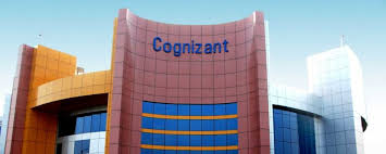 Cognizant New Jersey Cognizant To Acquire Saasfocus To Expand Cloud Consulting The Stack