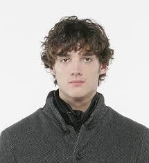 Coiffure Homme Cheveux Fins Frais Coiffure Homme Cheveux