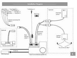 attachment.php?attachmentid=68684&d=1211000234 how to scorpio alarm sr i900 on 08 zx10 kawasaki zx 10r net on scorpion alarm wiring diagram