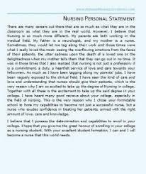 Sample Of Nursing Essay For Nursing Schooling Www Moviemaker Com