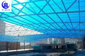 frp sun translucent corrugated roofing sheets corrugated clear plastic roof panels