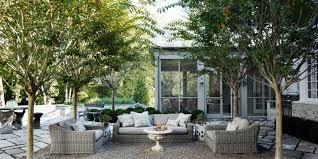 How To Design Backyard Phenomenal 30 Ideas 13 Home Backyard