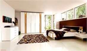 Galerie Moderne Schlafzimmer Ideen Designer Einrichten Pic Stilvoll