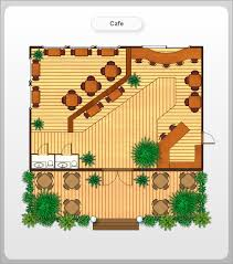 Top Best Restaurant Plan Ideas On Pinterest Cafeteria Floor For Cafeteria Floor Plan