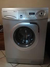 big washing machine.  Machine Samsung Big Wash Washing Machine Intended Washing Machine A