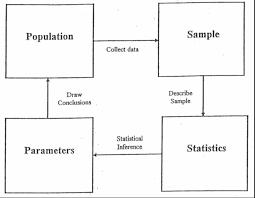 Std Fact Chart Se 38 Answers Chapter 1 Descriptive Statistics And The Normal