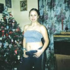 Priscilla Brewer Facebook, Twitter & MySpace on PeekYou