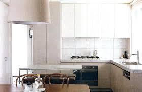 big kitchen tiles large white tiles kitchen floor image ideas