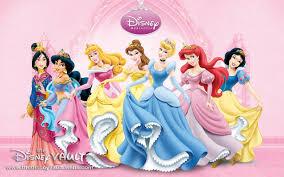 ucn 113 princess 1280x800 px princess images