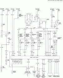 hino dutro wiring diagrams with example pics 38896 linkinx com Hino Wiring Diagram large size of wiring diagrams hino dutro wiring diagrams with electrical pictures hino dutro wiring diagrams hino truck wiring diagram