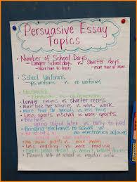 examples of persuasive essay topics high school persuasive essay  13 persuasive speech essay topics address example persuasive speech essay topics 9b8e897ba4e8db09e03d4ad355f26ebb 13 persuasive speech essay